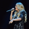 carrie-underwood-performs-at-sse-hydro-arena-in-glasgow-07-02-2019-1.jpg