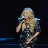 carrie-underwood-performs-at-sse-hydro-arena-in-glasgow-07-02-2019-11.jpg