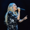 carrie-underwood-performs-at-sse-hydro-arena-in-glasgow-07-02-2019-2.jpg