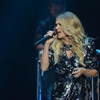 carrie-underwood-performs-at-sse-hydro-arena-in-glasgow-07-02-2019-3.jpg