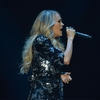 carrie-underwood-performs-at-sse-hydro-arena-in-glasgow-07-02-2019-4.jpg