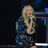 carrie-underwood-performs-at-sse-hydro-arena-in-glasgow-07-02-2019-7.jpg