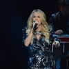 carrie-underwood-performs-at-sse-hydro-arena-in-glasgow-07-02-2019-8.jpg