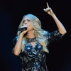 carrie-underwood-performs-at-sse-hydro-arena-in-glasgow-07-02-2019-9.jpg