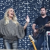 carrie-underwood-performs-at-the-tuckerville-festival-in-enschede-netherlands-09-01-2018-8.jpg