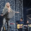 carrie-underwood-performs-at-the-tuckerville-festival-in-enschede-netherlands-09-01-2018-9.jpg
