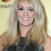 carrie-underwood-perfprms-at-cma-festival-day-3_2.jpg