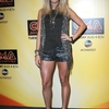 carrie-underwood-perfprms-at-cma-festival-day-3_4.jpg