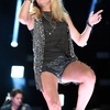 carrie-underwood-perfprms-at-cma-festival-day-3_8.jpg