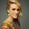 carrie-underwood-photoshoot-for-2016-american-country-countdown-awards-4.jpg