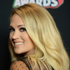 carrie-underwood-radio-disney-music-awards-2018-6.jpg
