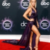 carrie-underwood-red-carpet-slit-1574703465.jpg