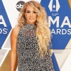 carrie-underwood-rihanna-more-best-dressed-celebrities-of-the-week-quarantine-edition.jpg