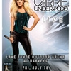 carrie-underwood-tahoe~0.jpg
