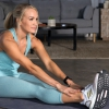 carrie-underwood-workout.jpg