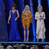 carrie-underwood-yellow-diamond-ring-cma-awards_28129.jpg