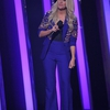carrie-underwood_28129~0.jpg