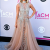 carrie-underwood~21.jpg