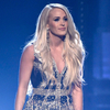 carrie-underwood~28.jpg