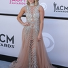 carrie_underwood_academy_of_country_music_awards_2017_in_las_vegas_18.jpg