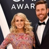 carrie_underwood_and_mike_fisher.jpg