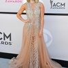 carrie_underwood~1.jpg