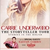 carried-underwood-septtour.jpg