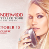 carrieunderwood-1015winnipeg-620x330.jpg