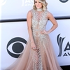 carrieunderwood-dazzled-at-the-aca-awards-yesterday-in-las-vegas-photo-by.jpg