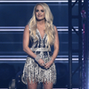 ct-carrie-underwood-face-injury-guide-20180411.jpg