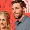 d8f5fa02-c509-419e-a42c-694ac28b0b25-Carrie_Underwood_and_Mike_Fisher_2.jpg