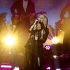 episode-0924-pictured-singer-carrie-underwood-performs-love-news-photo-1032961862-1536941778.jpg