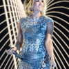 hbz-grammys-performances-carrie-underwood.jpg