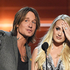 keith-urban-carrie-underwood-break-down-acms-ftr.jpg