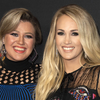 kelly-clarkson-carrie-underwood-today-main-190419_4cefe0eada8c097e896be33b1dc93e35.jpg