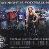 main_1522251804-Carrie-Underwood-Signed-Sunday-Night-Football-23x35-Poster-JSA-Hologram-PristineAuction_com.jpg