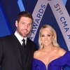 mike-fisher-und-carrie-underwood.jpg