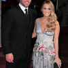 mike_fisher_carrie_underwood_a_p.jpg