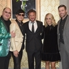 normal_carrie-underwood-at-nashville-shines-for-haiti-event-in-brentwood-10-24-2017-3~0.jpg