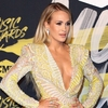 omar-enrique-gotera-melendez-read-blake-shelton-and-carrie-underwood-are-big-winners-at-country-music-television-awards-music-news-500x500.jpg