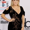 pregnant-carrie-underwood-at-american-music-awards-in-los-angeles-10-09-2018-3.jpg