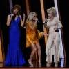reba-mcentire-carrie-underwood-and-dolly-parton-perform-news-photo-1573741068.jpg