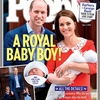 royal-baby-cover.jpg