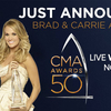 rs_1024x512-160525085446-1024-carrie-underwood-brad-paisley-cma-awards-2016-logo-052516.jpg