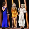 rs_1024x759-191113171900-1024-carrie-underwood-dolly-parton-reba-mcentire_cl_111419.jpg