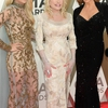 rs_1080x1920-191113152124-1080-carrie-underwood-dolly-parton-reba-mcentire_cl_111419.jpg