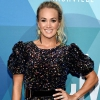 rs_1200x1200-200917154453-1200-carrie-underwood-2020-acm-awards_ct.jpg