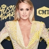 rs_1920x900-180606163500-1920x900_Carrie-Underwood-Best-Dressed-CMT.jpg