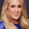 rs_634x1024-181018104819-634-Carrie-Underwood-Best-Red-Carpet-Beauty.jpg