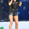 rs_634x1024-190629163940-634_carrie-underwood-glastonbury_ct_062919.jpg
